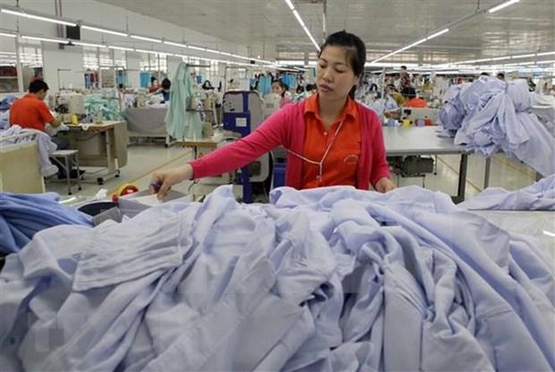 Insta Premier de Vietnam a intensificar concientizacion publica sobre el Acuerdo Transpacifico hinh anh 1