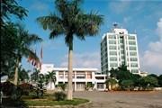 Subio 216 lugares la Universidad Nacional de Hanoi en ranking mundial hinh anh 1