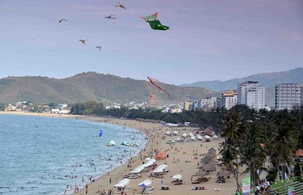 Diez mejores atracciones en la ciudad vietnamita de Nha Trang hinh anh 1