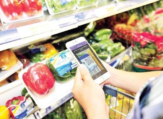 Vietnam instalara portal nacional de control de trazabilidad de productos y bienes hinh anh 1