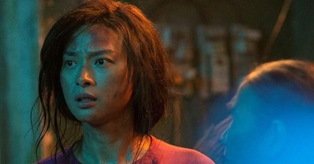 Peliculas vietnamitas competiran en Festival de Cine de Osaka en Japon hinh anh 1