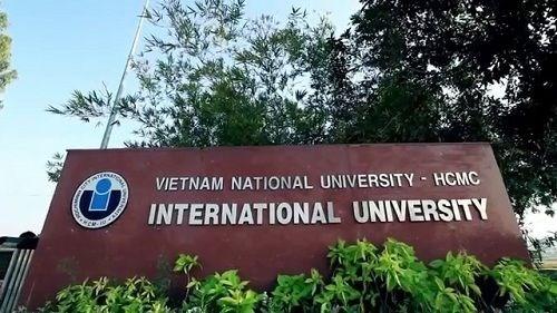 Anuncian tercera universidad de Vietnam cumplidora con estandares regionales de calidad hinh anh 1
