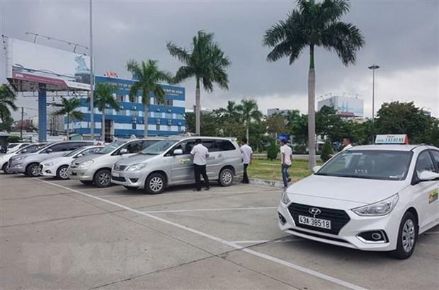 Prioriza Da Nang atraer inversion extranjera a los sectores de alta tecnologia hinh anh 1