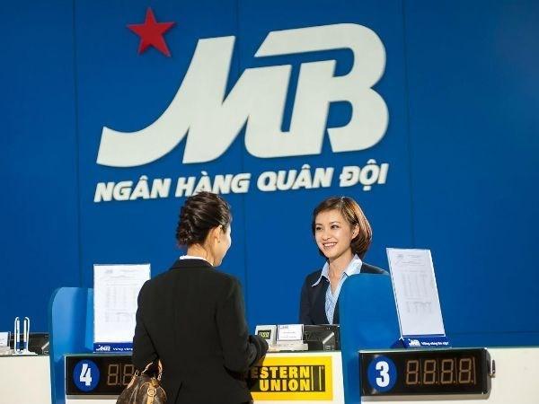 Banco Militar de Vietnam entre instituciones financieras mas fuertes de Asia Pacifico hinh anh 1