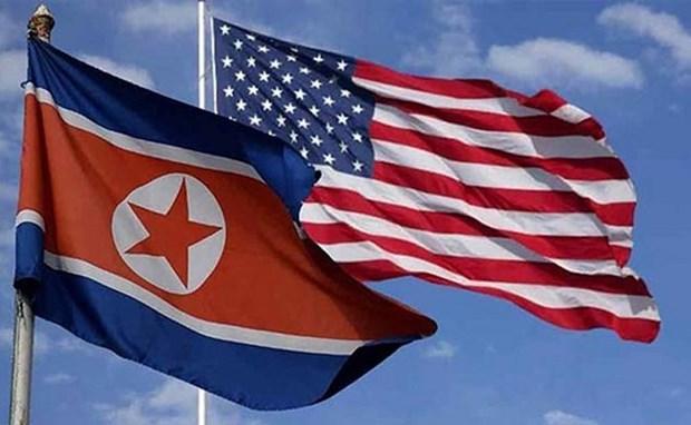 Augura experto ruso positivo resultado de segunda Cumbre EE.UU.-RPDC en Vietnam hinh anh 1