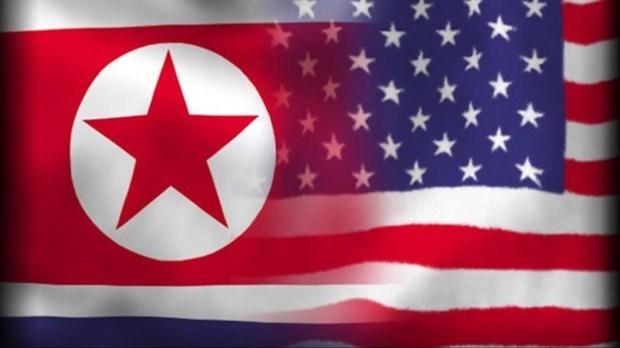Expertos checos esperan resultados positivos en segunda cumbre EE.UU.- RPDC en Vietnam hinh anh 1