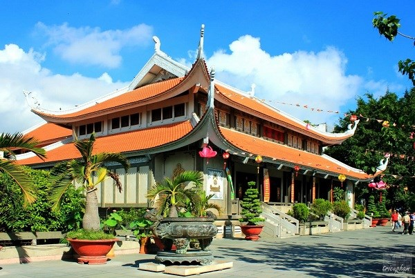 Provincia vietnamita de Bac Giang fija meta de captar inversiones extranjeras hinh anh 2