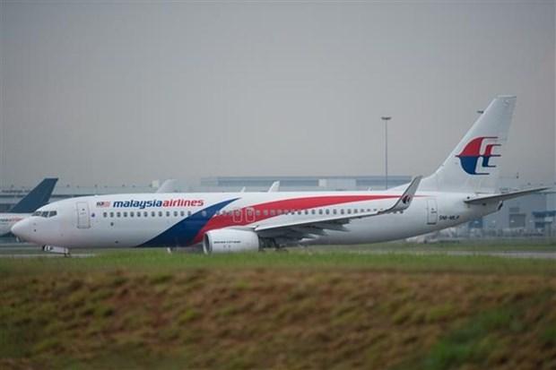 Afirma premier malasio que pronto se decidira el destino de Malaysia Airlines hinh anh 1