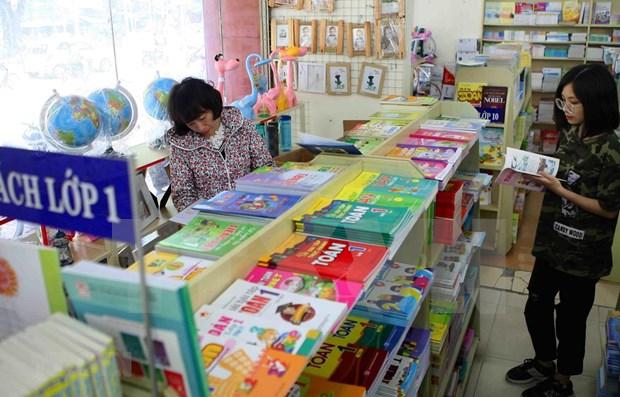 Analiza Parlamento de Vietnam leyes de Educacion y de Arquitectura hinh anh 1