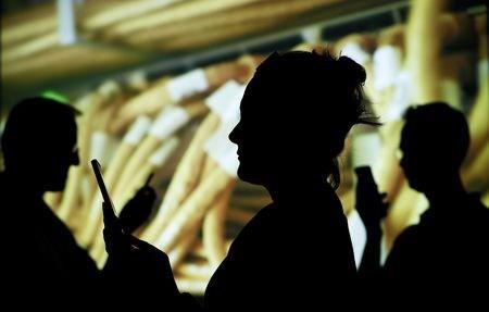 Reitera Tailandia que objetivo de nueva Ley de Ciberseguridad es proteger sus redes frente a ataques hinh anh 1