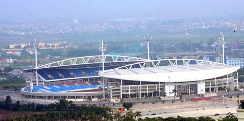 Contaran Juegos Deportivos regionales en Vietnam con 36 disciplinas hinh anh 1