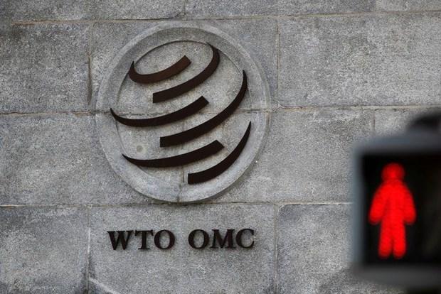 Espera Tailandia que ASEAN promueva restauracion del sistema multilateral de solucion de diferencias de la OMC hinh anh 1