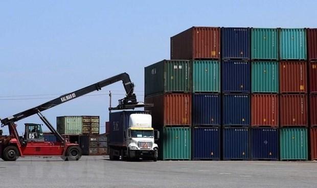 Presenta el Banco Mundial a Vietnam recomendaciones sobre el transporte terrestre hinh anh 1