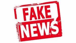 Arrestan en Tailandia a nueve personas por divulgar noticias falsas en Facebook hinh anh 1