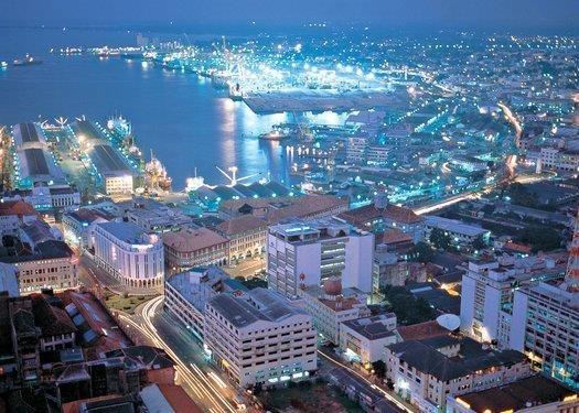 Asiste Vietnam a la tercera reunion del Foro Politico Asia-Europa en Sri Lanka hinh anh 1