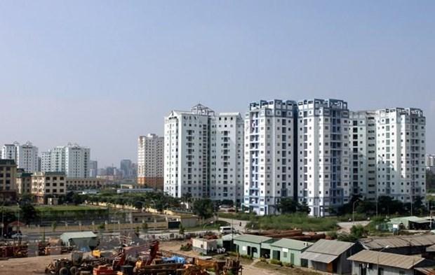 Indica Gobierno de Vietnam realizar un mayor esfuerzo para resolver problemas sociales hinh anh 1