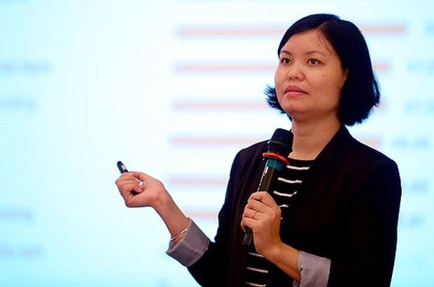 Destacan en Vietnam potencialidades del mercado australiano en el marco del Tratado Transpacifico hinh anh 1
