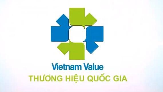 Busca Vietnam mejorar la marca nacional hinh anh 1