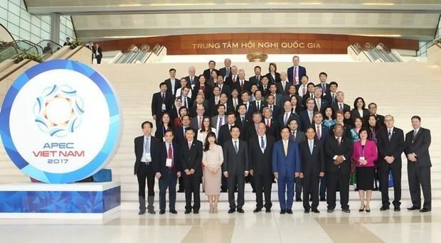 OANA 44: VNA contribuye a la integracion internacional de Vietnam hinh anh 1