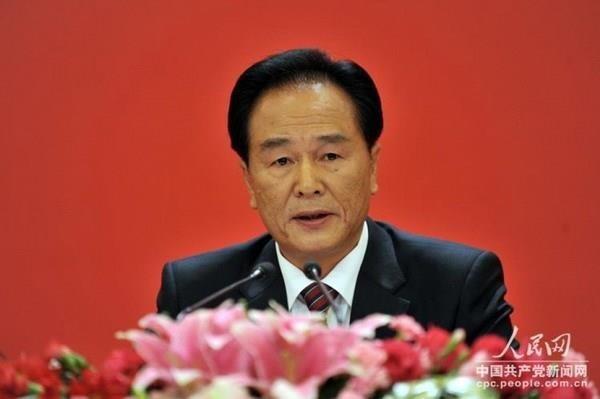 Subraya Xinhua importancia de creatividad en desarrollo de las agencias noticiosas hinh anh 1