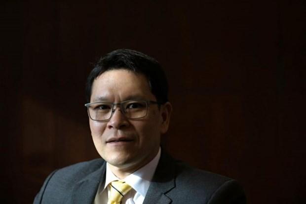 Retraso en formacion de un nuevo gobierno afectara economia de Tailandia, dice banco central hinh anh 1