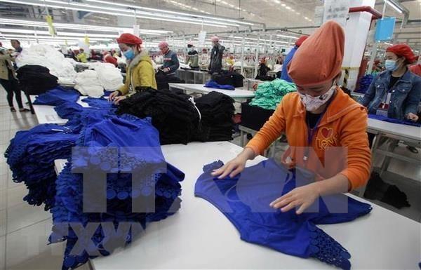 Recomienda el Banco Asiatico de Desarrollo a Vietnam continuar su reestructuracion economica hinh anh 1