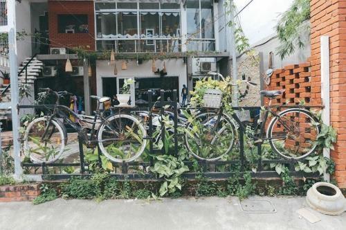 Japon financia proyecto de desarrollo comunitario sostenible en provincia vietnamita hinh anh 1