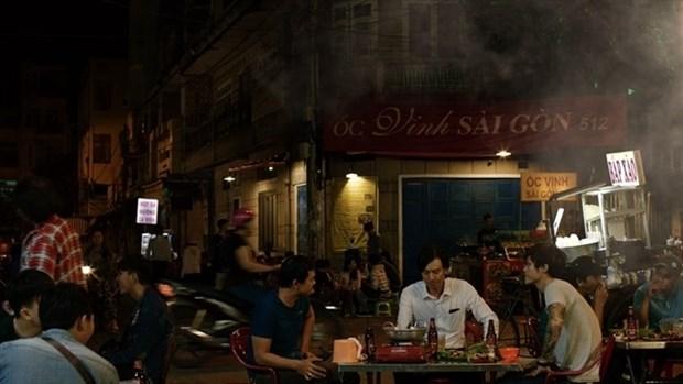 Presentaran pelicula vietnamita en Festival de Cine de Cannes hinh anh 1