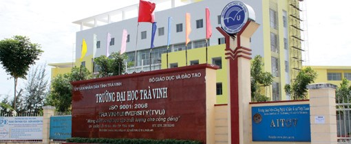 Preservan y promueven la lengua de los jemeres en el sur de Vietnam hinh anh 1