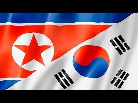 Analizan en Hanoi perspectivas del proceso de paz en la Peninsula de Corea hinh anh 1