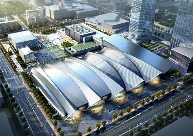 Efectuaran en Corea del Sur primer Foro Economico de Vietnamitas en Extranjero hinh anh 1