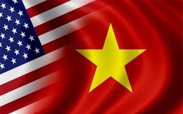 Busca Estados Unidos atraer inversionistas vietnamitas hinh anh 1