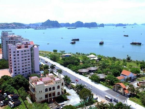 Confian expertos en el desarrollo del turismo inmobiliario vietnamita hinh anh 1