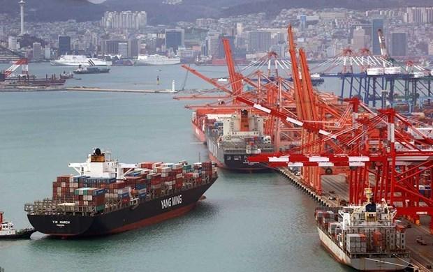 Agencia surcoreana aumentara asistencia a paises de la ASEAN hinh anh 1