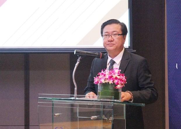 Explora Vietnam oportunidades comerciales con Malasia hinh anh 1