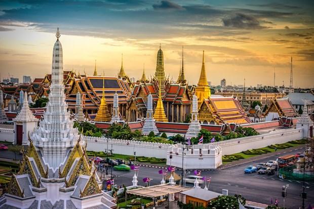 Considera Tailandia imponer impuesto al turismo hinh anh 1