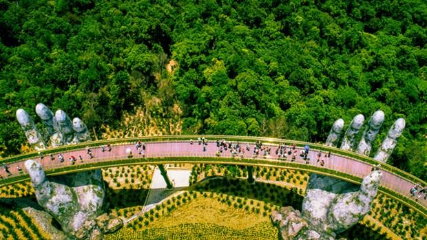Desarrollara Vietnam programa de promocion turistica en Corea del Sur en junio proximo hinh anh 1