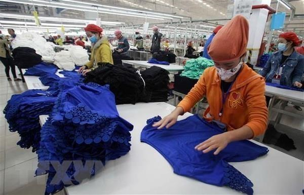 Evalua Yahoo News a Vietnam como estrella de la economia sudesteasiatica hinh anh 1
