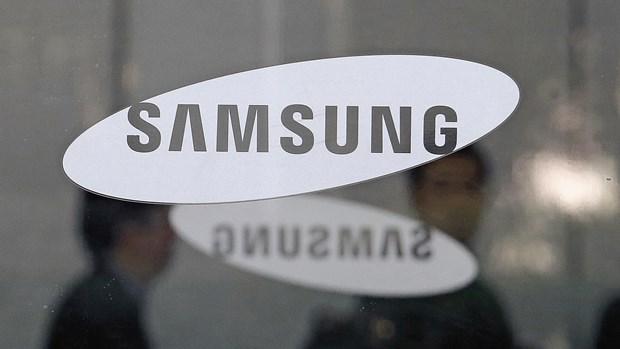 Coopera Samsung con empresa vietnamita CMC en gestion de fabricas inteligentes hinh anh 1