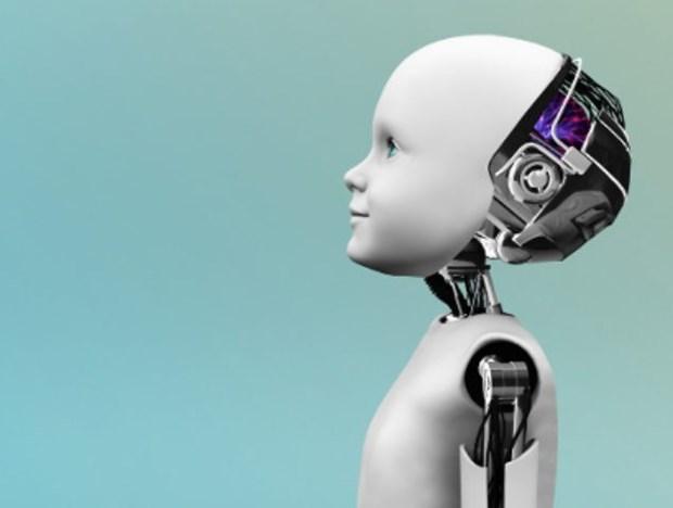 Prioriza Vietnam el desarrollo de la inteligencia artificial hinh anh 1