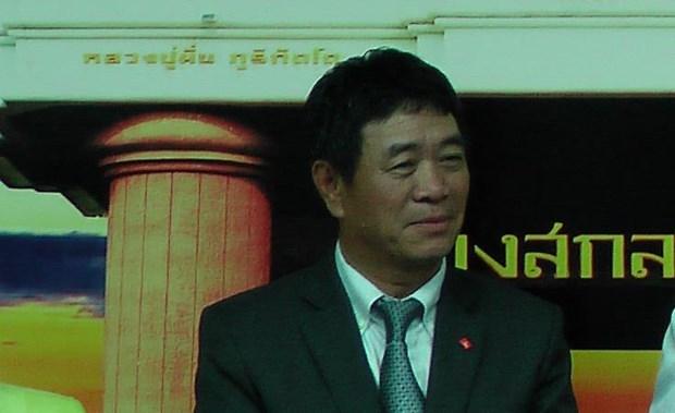 Implementa Vietnam la Agenda 2030 de la ONU para el Desarrollo Sostenible hinh anh 1