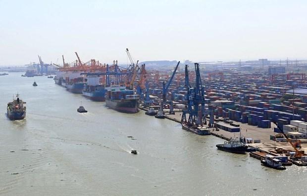 Pronostican que Vietnam sobrepasara a Singapur en la escala economica en 2029 hinh anh 1
