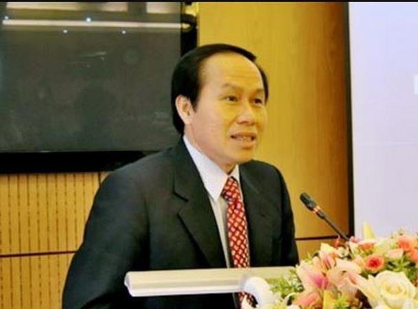 Promueve provincia survietnamita inversiones de Corea del Sur hinh anh 1
