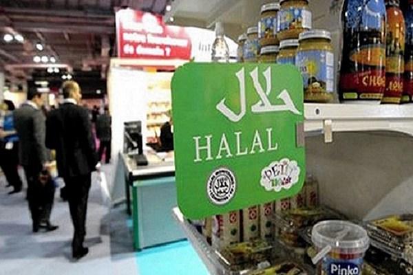 Resaltan potencialidades del mercado Halal para productos vietnamitas hinh anh 1