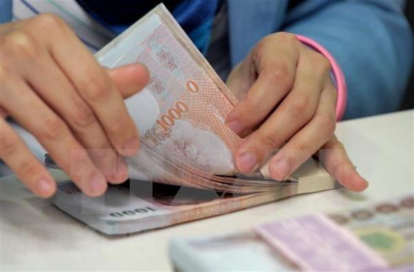 Demandan empresas privadas tailandesas asistencia gubernamental hinh anh 1