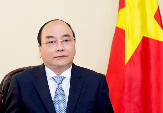 Vietnam dispuesto a unirse a esfuerzos internacionales por la paz y desarrollo hinh anh 1