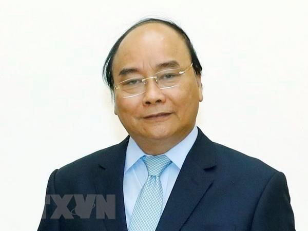 La participacion en Cumbre del G20 mostrara papel de Vietnam en mecanismos multilaterales hinh anh 1