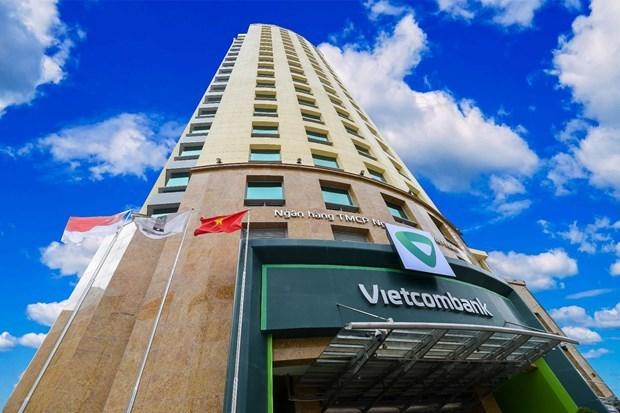 Sucursal de Vietcombank en Nueva York recibe licencia para operar hinh anh 1