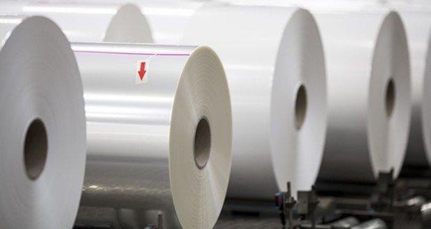 Piden en Vietnam investigacion antidumping sobre polipropileno biorientado de China, Tailandia y Malasia hinh anh 1