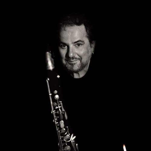 Concierto de saxofonista italiano en Ciudad Ho Chi Minh hinh anh 1